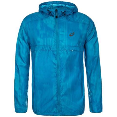 Fuze X Packable куртка для бега, спорт...