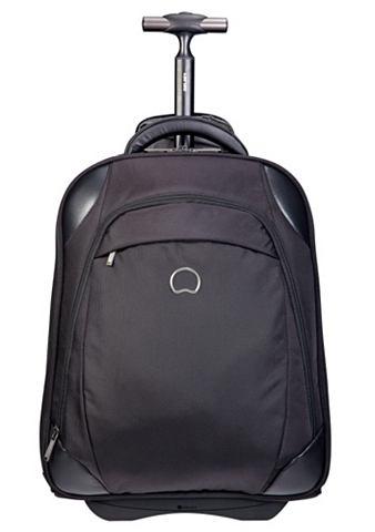 Рюкзак с Trolleyfunktion 2 колесики и ...