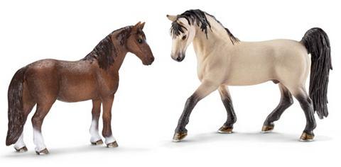 ® Spielfiguren-Set »Horse Cl...