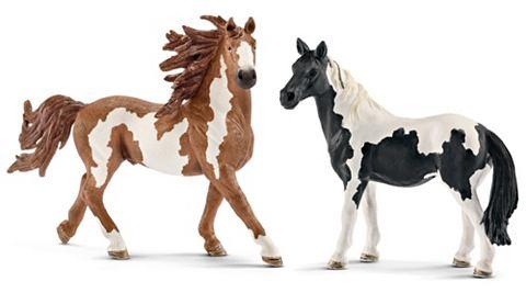 ® Spielfiguren-Set »Farm Wor...