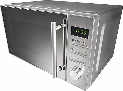 GORENJE Микроволновая печь MMO20DGEII 800 W
