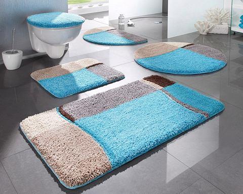 Коврик для ванной »Belio« ...
