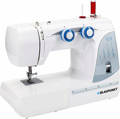 Швейная машина CASUAL 845 26 Nähp...
