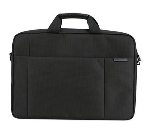 Сумка для переноски »Carry Case ...