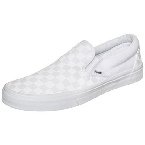 Classic Slip-On Checkerboard кроссовки...