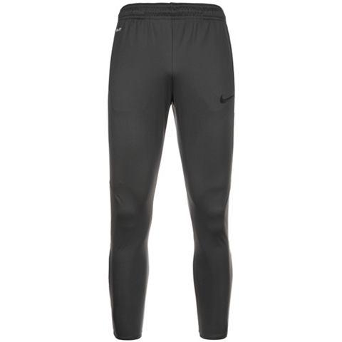 Stretch Tech брюки спортивные Herren