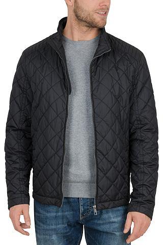 S4 жакет moderne водостойкий куртка