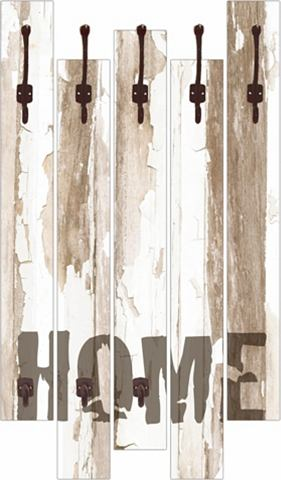 Вешалка »W. L.: Home« 68/1...