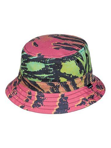 Шляпа »Mystery Bucket«