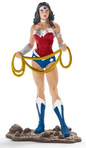 ® игрушка »DC Comics? Justic...