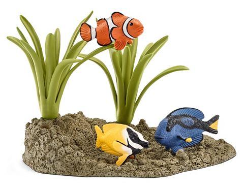 ® игрушка »World of Nature W...