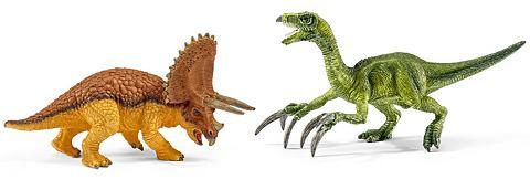 ® Spielfigurenset »Dinosauri...