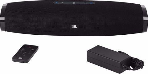 Boost TV Soundbar с Bluetooth