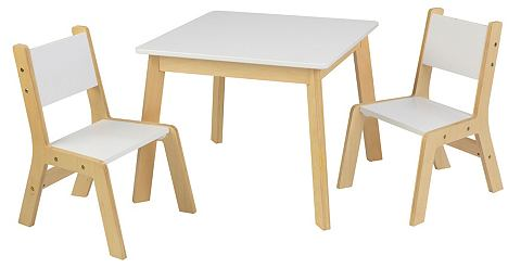 Kid Kraft® Детская мебель »M...