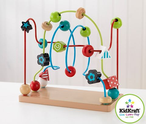 Kid Kraft® игрушка на развитие мот...
