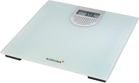 Весы Sonja 77715 sprechende весы