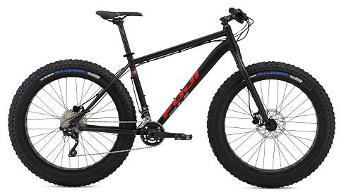 Bikes велосипед »Wendigo 1.1&laq...