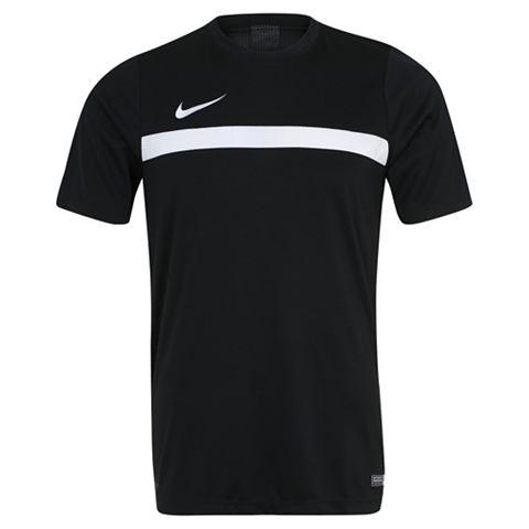 Academy 16 футболка спортивная Herren