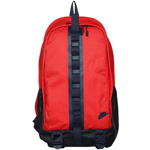 Karst Command рюкзак