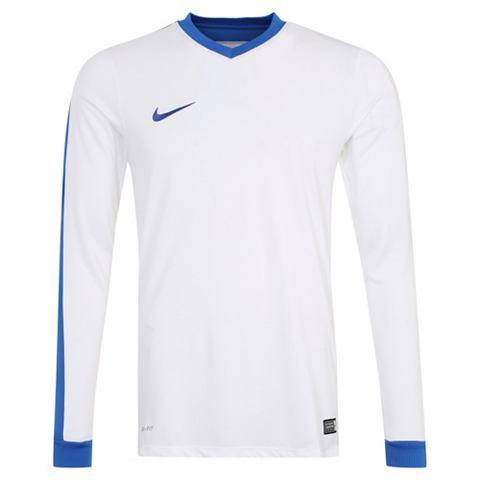 Striker IV футболка Herren