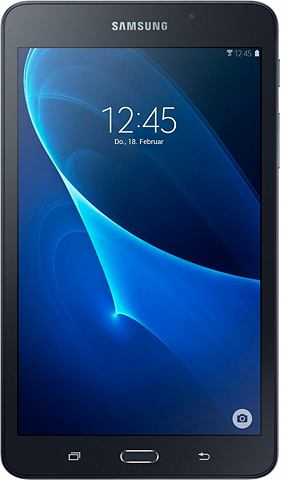 »Galaxy Tab A 6 Wi-Fi (SM-T280)&...