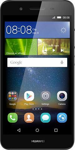 GR3 Smartphone 127 cm (5 Zoll) Display...