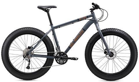 SE BIKES Велосипед »F@E« 27 Gang Sh...