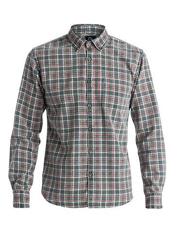 Рубашка »Prelock«
