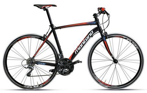 Herren спортивный велосипед 28 Zoll 24...