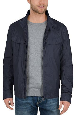 S4 жакет moderne куртка