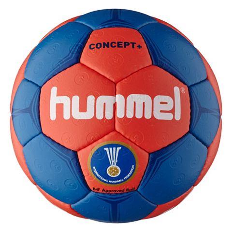 Concept+ гандбольный мяч 2016