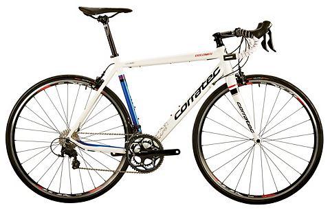 Велосипед гоночный 28 Zoll 22 Gang Shi...