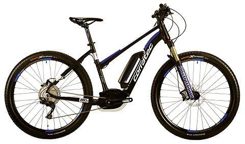 Da-Mount-E-Bike 275 Z 11 Gg Kettensch....