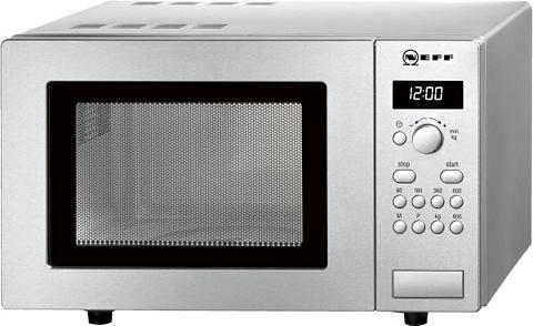 Микроволновая печь HW 5220 N/H52W20N3 ...