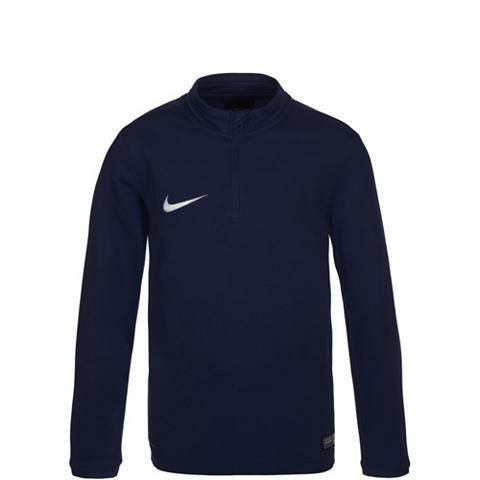 Academy 16 Midlayer футболка спортивна...