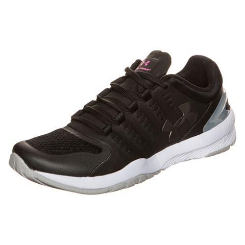 ® Charged Stunner кроссовки для же...