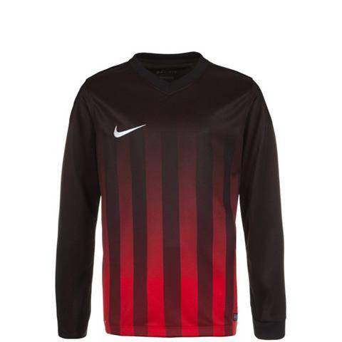 Striped Division II футболка Kinder