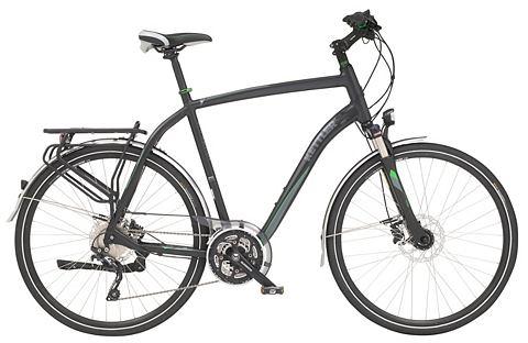 Kettler велосипед туристический велоси...