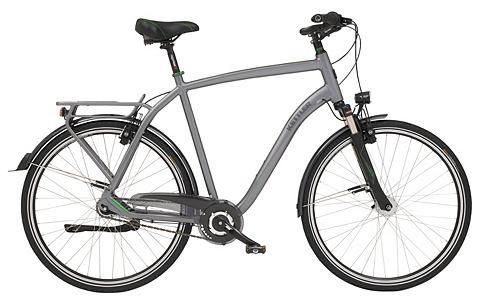 Kettler City велосипед Herren 28 Z. 7 ...