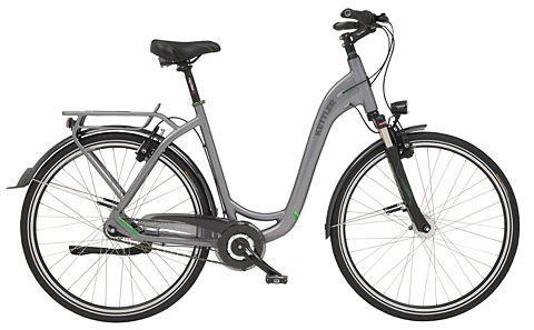 Kettler City велосипед для женсщин 28 ...