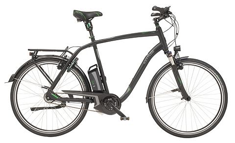 Kettler City электрический велосипед H...