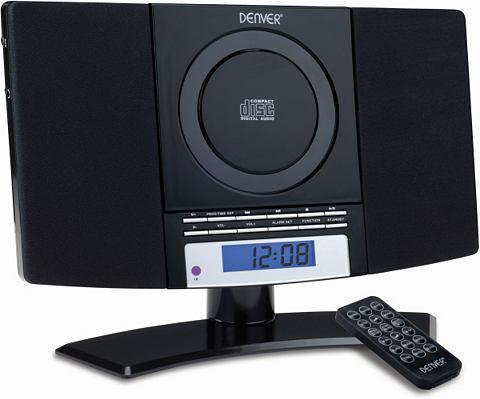 Radio »Minianlage MC-5220«...