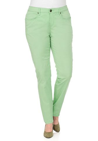 BASIC брюки стрейч