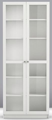 HOME AFFAIRE Стеклянные двери »Anette« ...