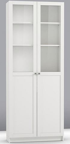 HOME AFFAIRE Дверки »Anette« ширина 80 ...