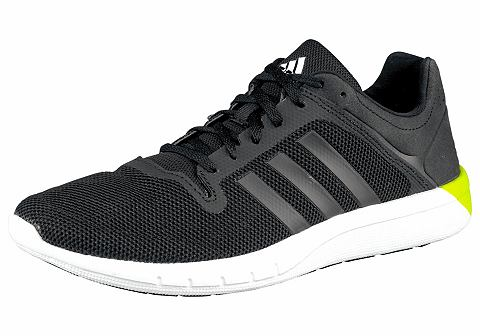 CC Fresh 2 M кроссовки