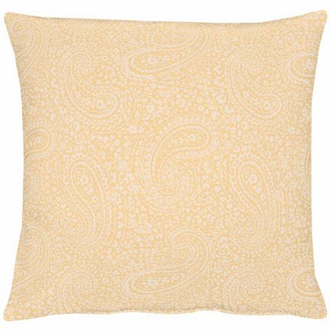 APELT Декоративная подушка »7907 униве...
