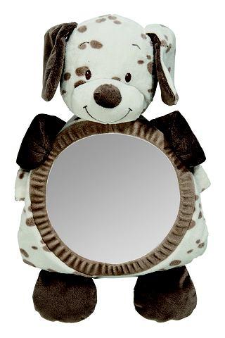 Зеркало для машинка beige »Max d...