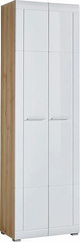 Шкаф для прихожей »GW-Neapel&laq...