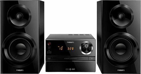 BTM2360 Аудиосистема Беспроводная техн...